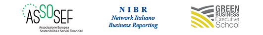 Assosef - Nibr - Green Business Executive School