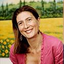 Marina Migliorato