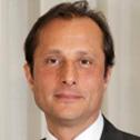 Marco Fedeli